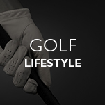 Golf lifestyle
